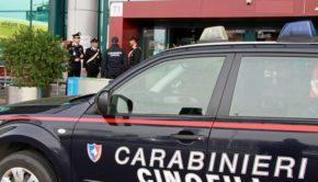 Fiumicino, 4 denunciati nei controlli all'aeroporto Leonardo Da Vinci: stavano rubando profumi per un valore di quasi 1000 euro