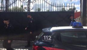 Ciampino e Morena, prosegue la stretta contro i Casamonica: 8 dei fermati nei consueti controlli sono loro