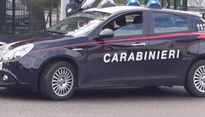 """Tivoli, allacciati abusivamente alla condotta idrica del parco """"Acquae Albulae – Terme di Roma, tre arresti"""