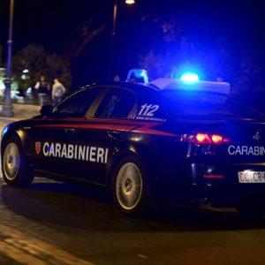Sant'Elia Fiumerapido (FR), ai domiciliari per l'omicidio della moglie: scatta la custodia cautelare in carcere