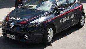 Alatri, aggravio della pena per due romeni: avevano commesso furti ad esercizi commerciali