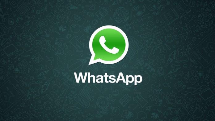 Truffe online: attenzione a false richieste di documenti su Whatsapp