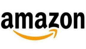 Amazon, assunzioni in Italia nel 2018: le posizioni aperte