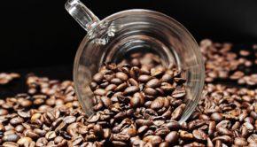 Quattro tazze di caffè al giorno fanno bene al muscolo cardiaco