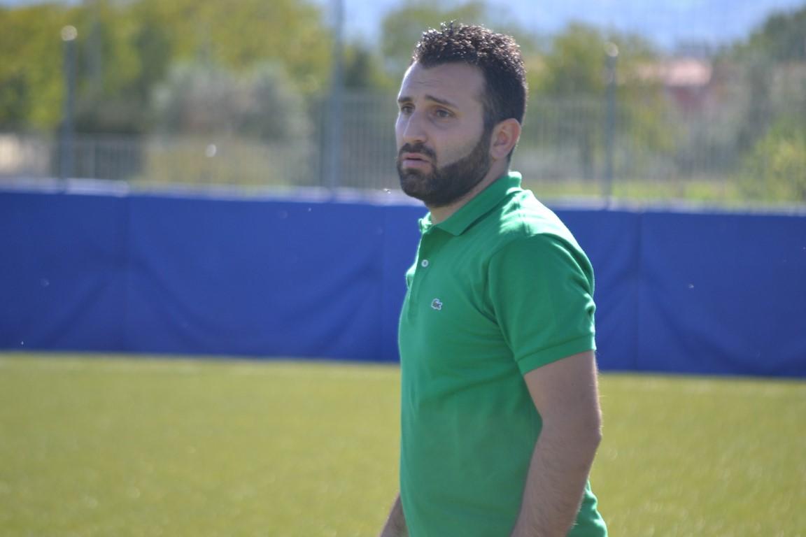 """Castelverde calcio, Casarola: """"Stagione positiva, ma abbiamo un rammarico…"""""""