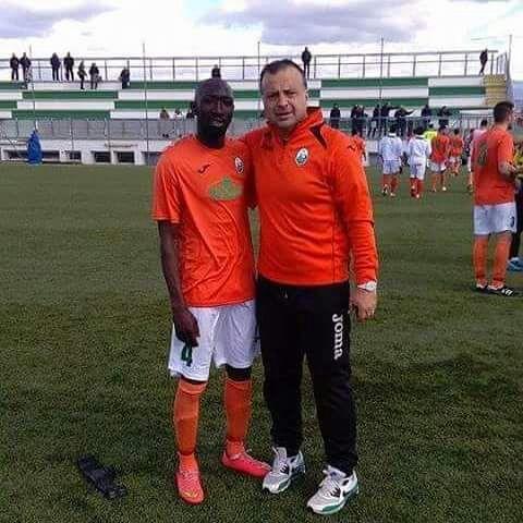 Castelverde calcio (I cat.), Longo: «I nostri obiettivi? Valorizzazione dei giovani e qualità di gioco»