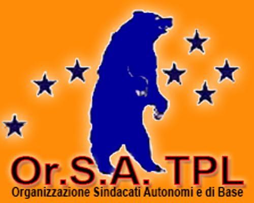 sciopero orsa tpl usb lavoratori atac cotral roma tpl 18 giugno