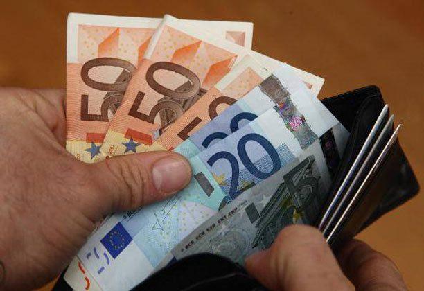 Credito e liquidità per famiglie e imprese: domande di moratoriasui prestiti salgono a 260 miliardi, oltre 480.000 domande al Fondo di Garanzia per le PMI
