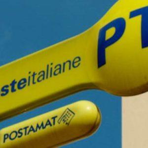 Forti ritardi nel recapito della corrispondenza: protesta di Sanna e gli altri sindaci del territorio presso la sede centrale di Poste Italiane