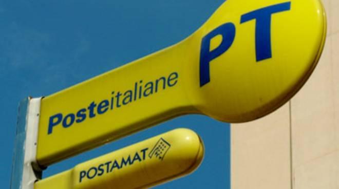 Antitrust, sanzione di 5 milioni a Poste Italiane per mancata consegna raccomandate