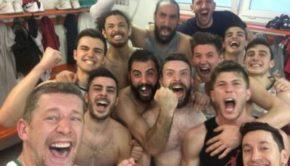 Prova di forza di Palestrina, che conquista la semifinale: 79-65 su Campli
