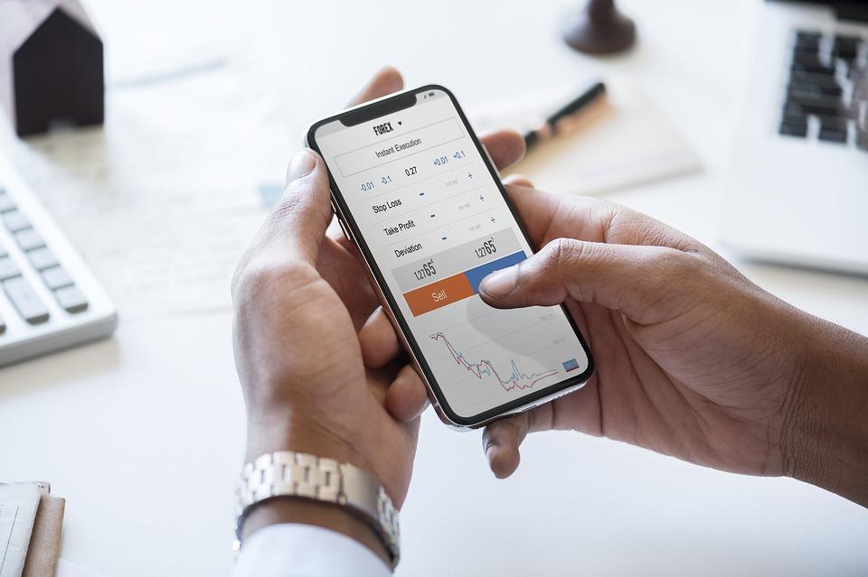 Forex trading: come guadagnare con facilità