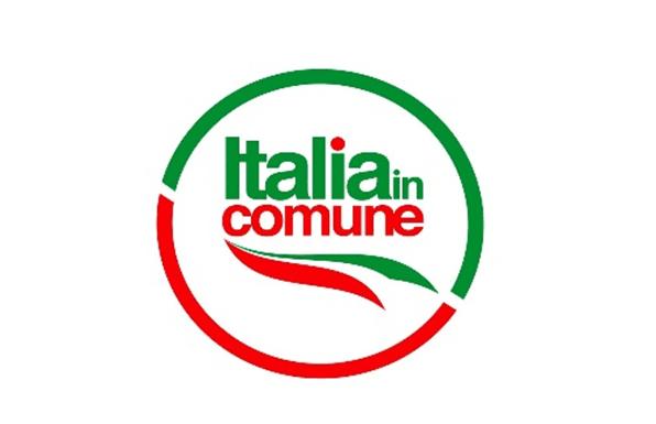 """Tivoli, Italia in Comune a difesa dei fondi per le periferie: """"Inaccettabile scippo del Governo"""""""