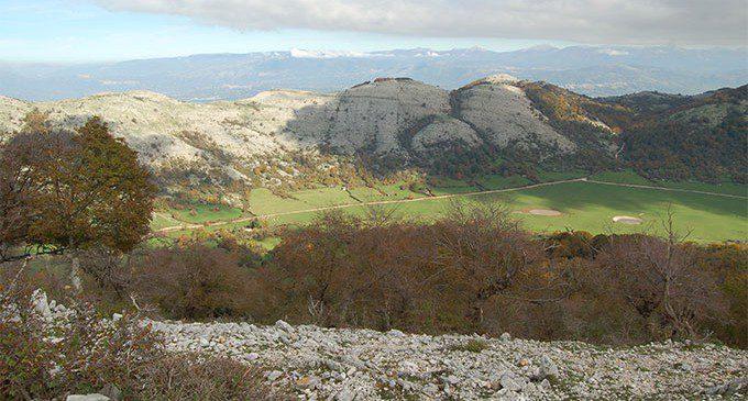 Sicurezza a rischio a Carpineto Romano e sui Monti Lepini per le escursioni estive: i consigli