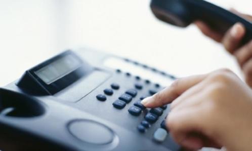 La compagnia telefonica deve risarcire i disservizi sull'utenza. Nuova ordinanza della Cassazione