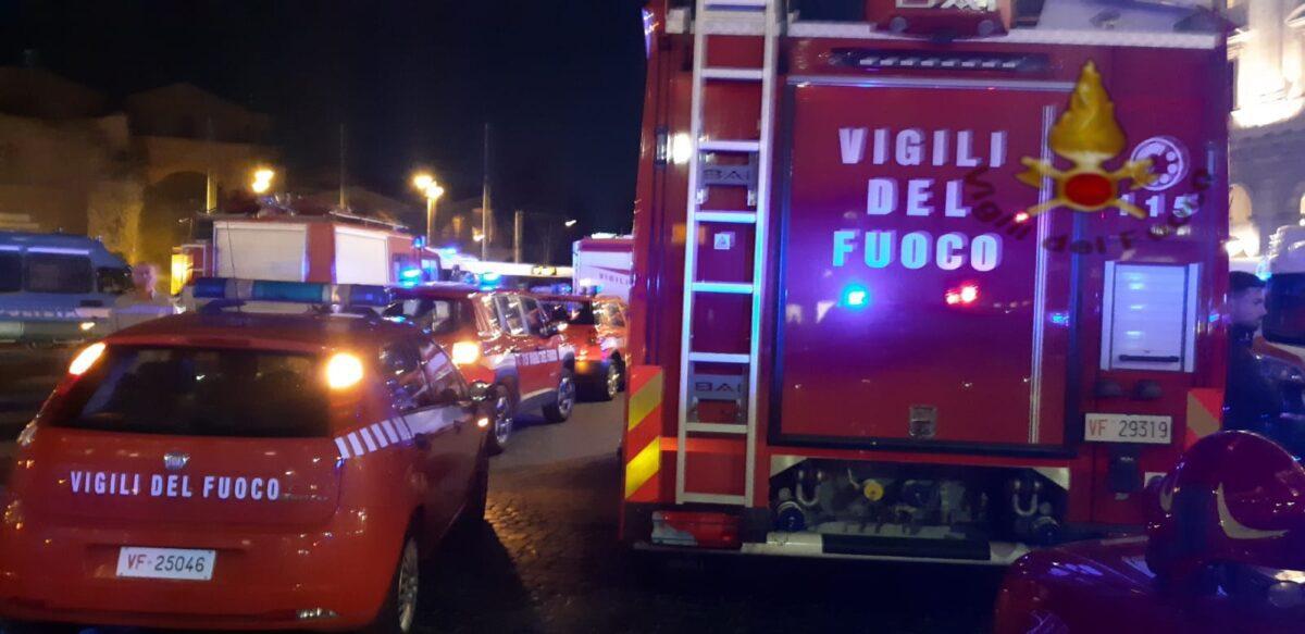 Incidente mortale in autostrada verso Firenze: morto il genzanese Jacopo Silvestri