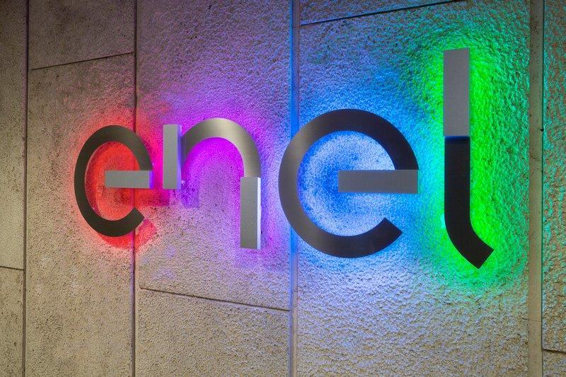 Dal 1 luglio, operazione Open Meter: Enel provvederà alla sostituzione di tutti i vecchi contatori con i nuovi contatori elettronici