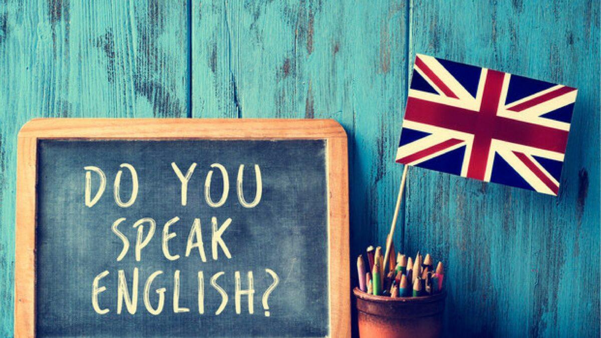 accompagnatori insegnanti inglese posti di lavoro