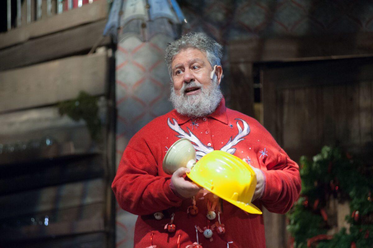 Carpineto Romano, presentata la stagione teatrale 2018/2019