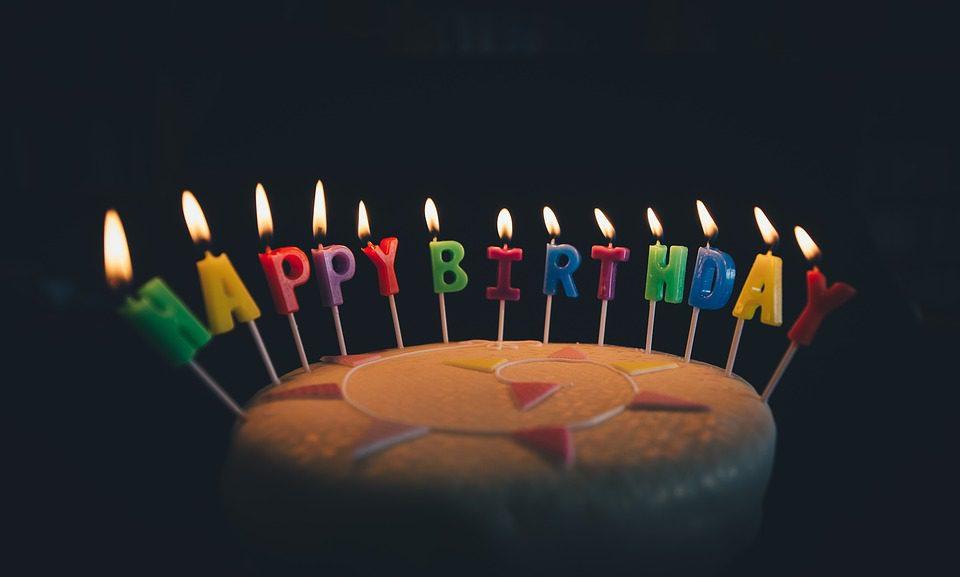 Consigli per organizzare una festa di 18 anni