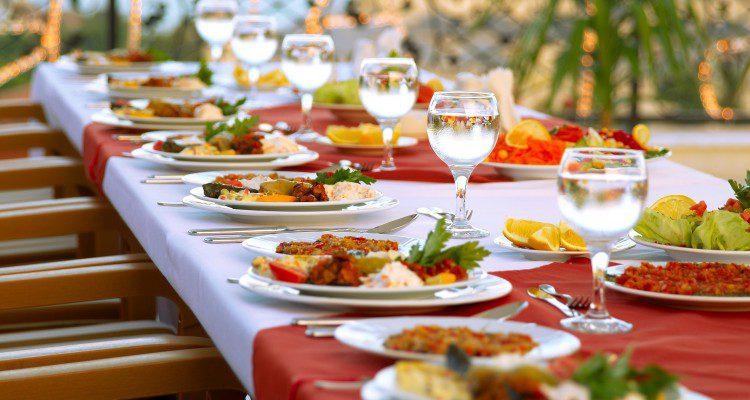 Lotta allo spreco alimentare, da Acli Roma recuperate 10 tonnellate di eccedenze alimentari