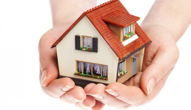 Quanto incidono le aliquote catastali nella compravendita di immobili?