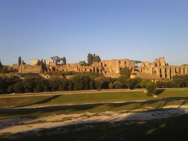 Festa di Roma 2020: ecco il programma completo di Capodanno con 1000 artisti