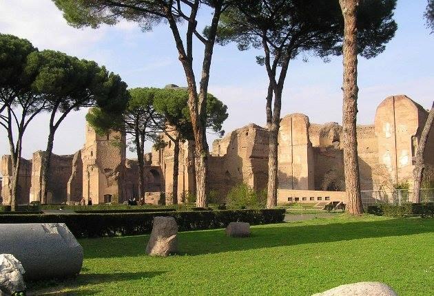 Roma, eventi e manifestazioni nel fine settimana: ecco quali saranno