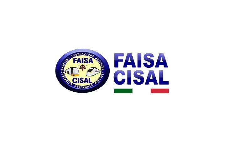 Emergenza coronavirus Faisa-Cisal situazione T.P.L. Lazio