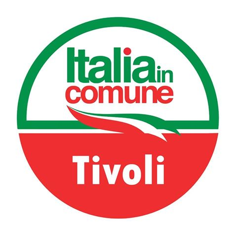 tivoli bilancio di previsione italia in comune