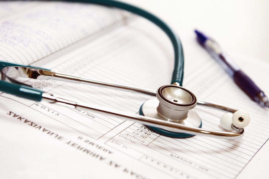 Artena, si cercano due Operatori Sanitari Professionale (OSS): come candidarsi