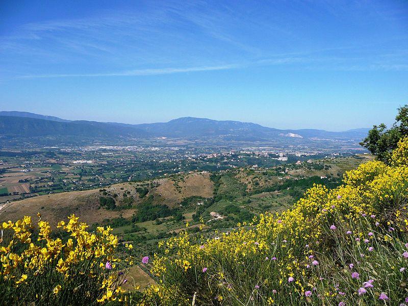 """Bonifica Valle del Sacco, Ciacciarelli (Lega): """"Si sta perdendo troppo tempo"""""""