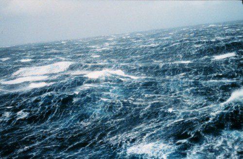 Lazio allerta meteo vento mareggiate martedì 4 febbraio mercoledì 5 2020