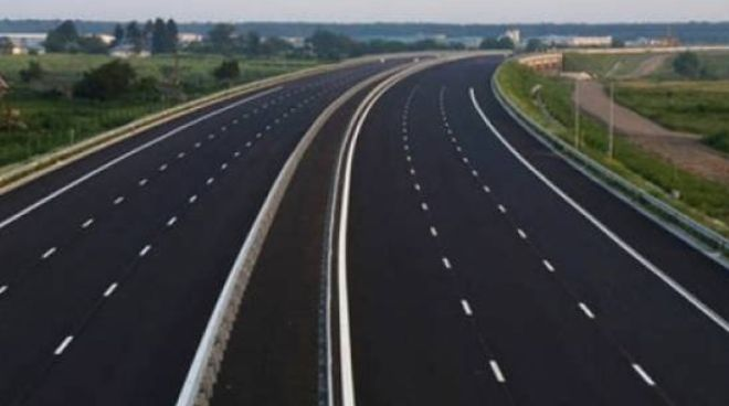 autostrada a1 milano napoli diramazione roma sud chiusura notturna stazione monteporzio catone 23 24 giugno