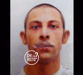 Alatri, ritrovato Roger Pecci: era scomparso da due anni