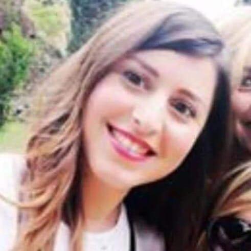 Alessandrino, ritrovata la scomparsa per 24 ore Silvia Sassano: ecco come sta