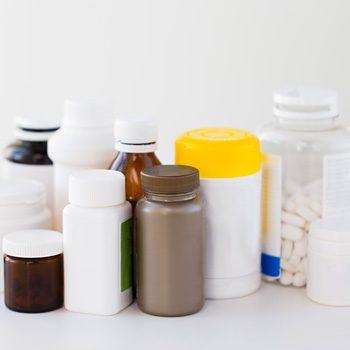 Integratori pericolosi per la salute: la lista di quelli segnalati
