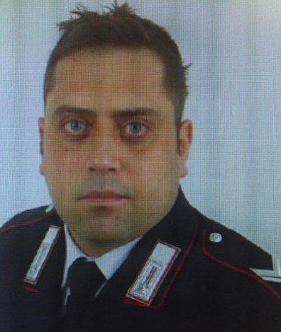 Roma, omicidio Rega Cerciello: il carabiniere aveva probabilmente dimenticato la pistola durante l'aggressione