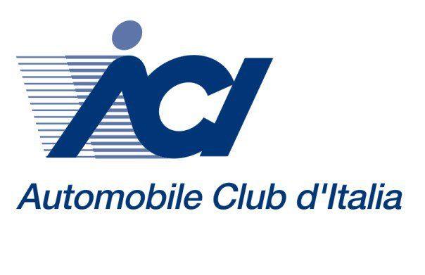 ACI, concorso per 242 posti in varie posizioni: da amministrativo a contabile a gestione sociale e non solo