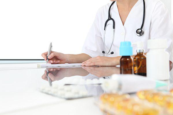 Sospensione precauzionale della commercializzazione del medicinale per la talassemia Zynteglo