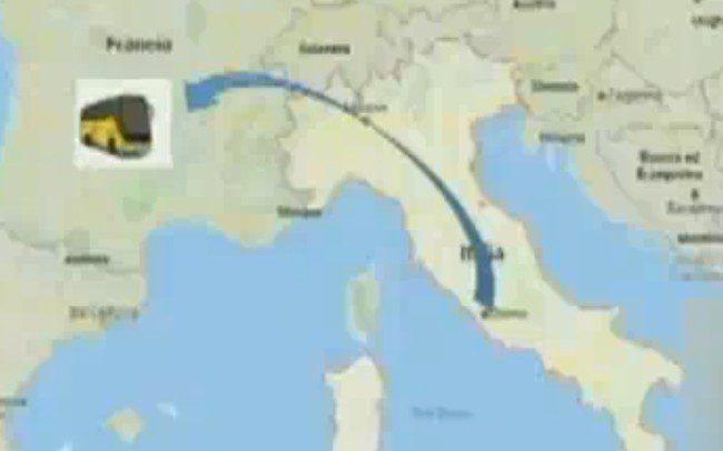 Roma, operazione Ghost Mommy: sgominata banda che favoriva immigrazione clandestina per far prostituire giovani (e minorenni) nigeriane sulla Palmiro Togliatti