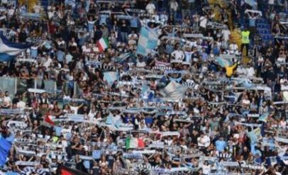 Siti di incontri per tifosi di calcio