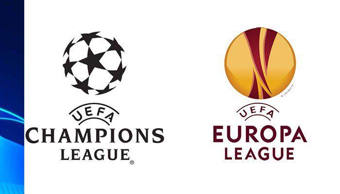 Champions league europa league partita trasmessa in chiaro in tv 10 12 marzo 2020