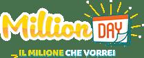 millionday estrazione oggi 7 febbraio 2020