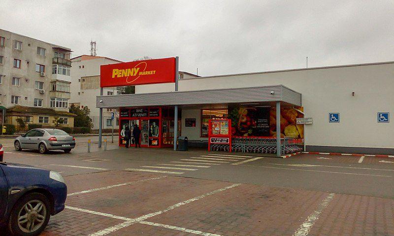 Penny Market cerca personale a Roma: figure richieste e come candidarsi