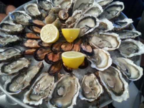 Ostriche contaminate, sale allerta UE: c'è il norovirus anche in molluschi provenienti dalla Francia
