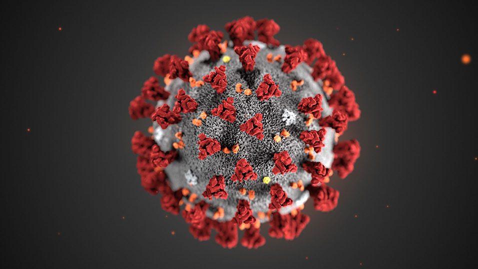 tivoli caso coronavirus