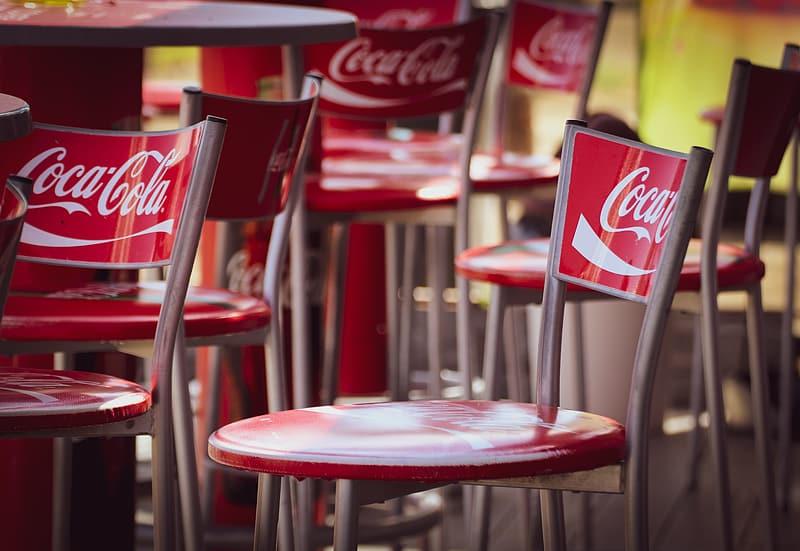 Possibile presenza di schegge di vetro in alcune bottigliette di Coca Cola, importante aggiornamento