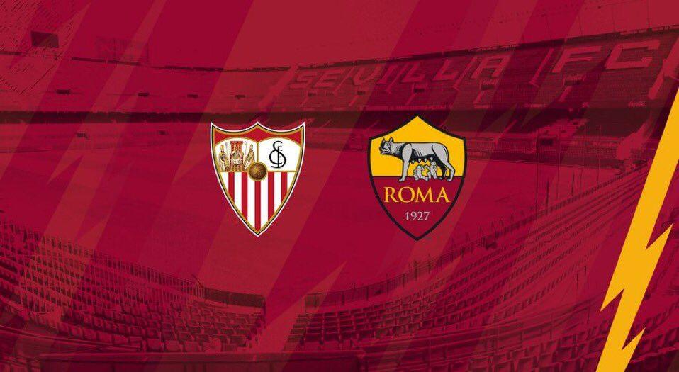 Europa League. L'AS Roma non andrà a Siviglia: mancata autorizzazione delle autorità locali