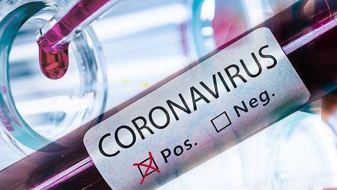 lazio bollettino coronavirus oggi 23 settembre 2020